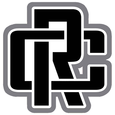 Cowan Road Middle School Logo